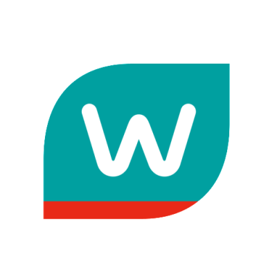 Promo Watsons
