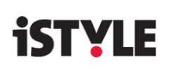 Promo istyle
